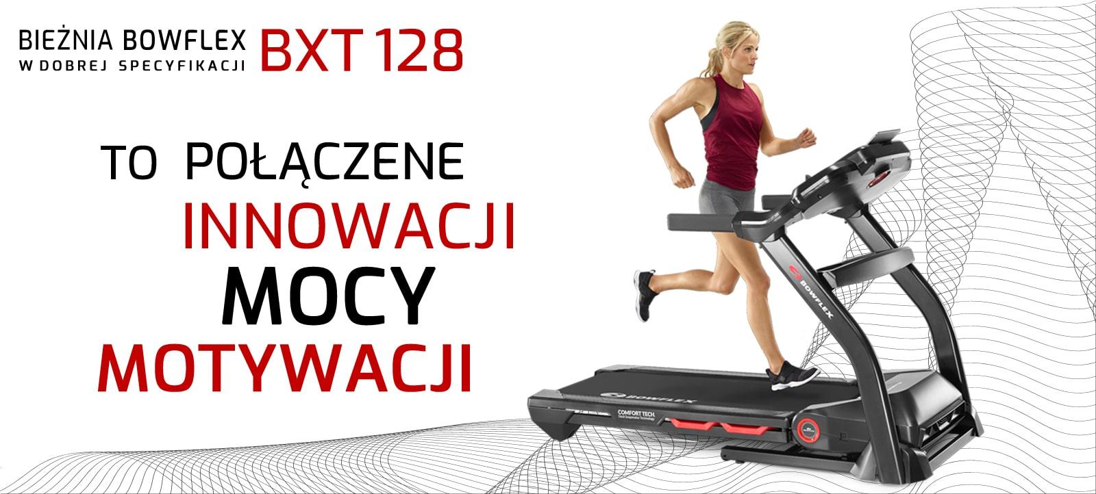 bowflex_bieznia-elektryczna-bxt-128_intr